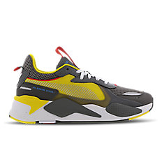 9f360e3d0384ff puma-rs-x-x-transformers-bumblebee---men-shoes by