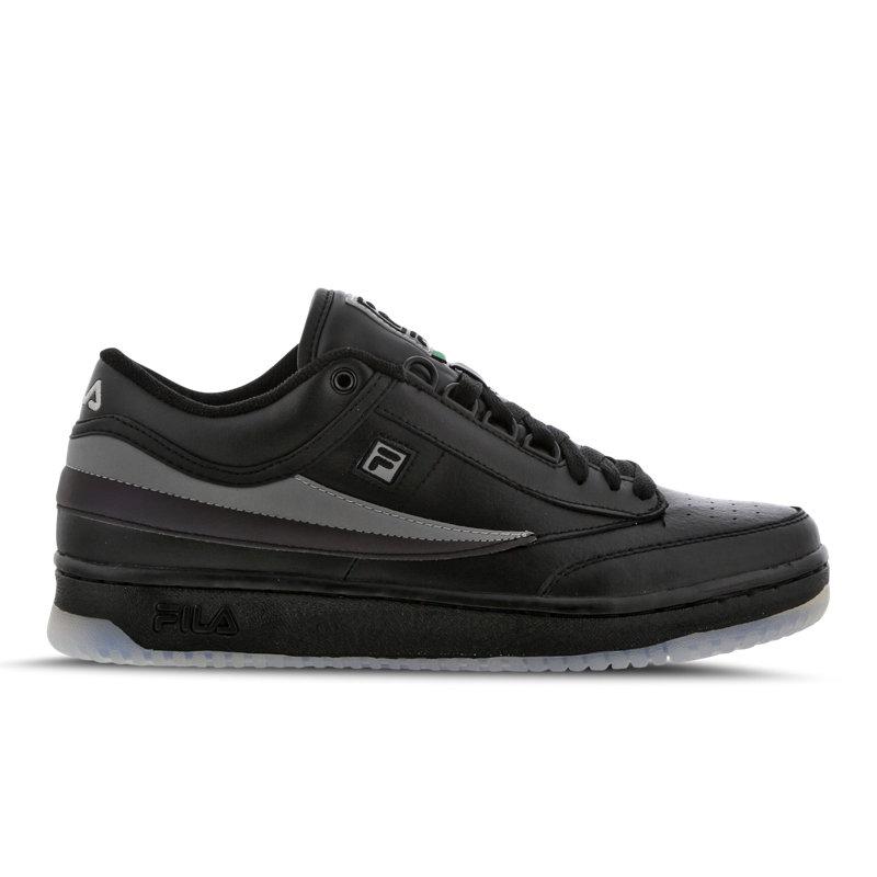 T1 Mid Herren Schuhe