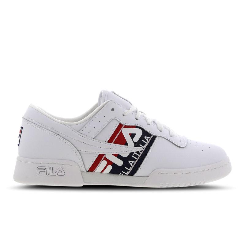 OG Fitness Herren Schuhe