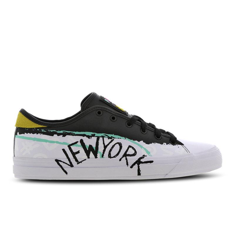 Capri Herren Schuhe