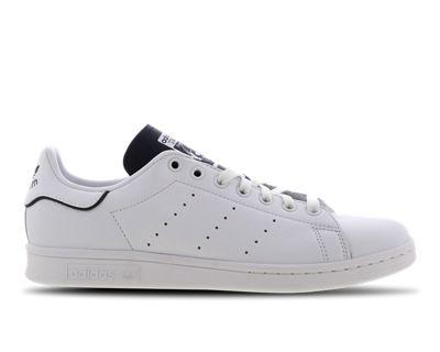ADIDAS adidas Stan Smith - Herren Schuhe