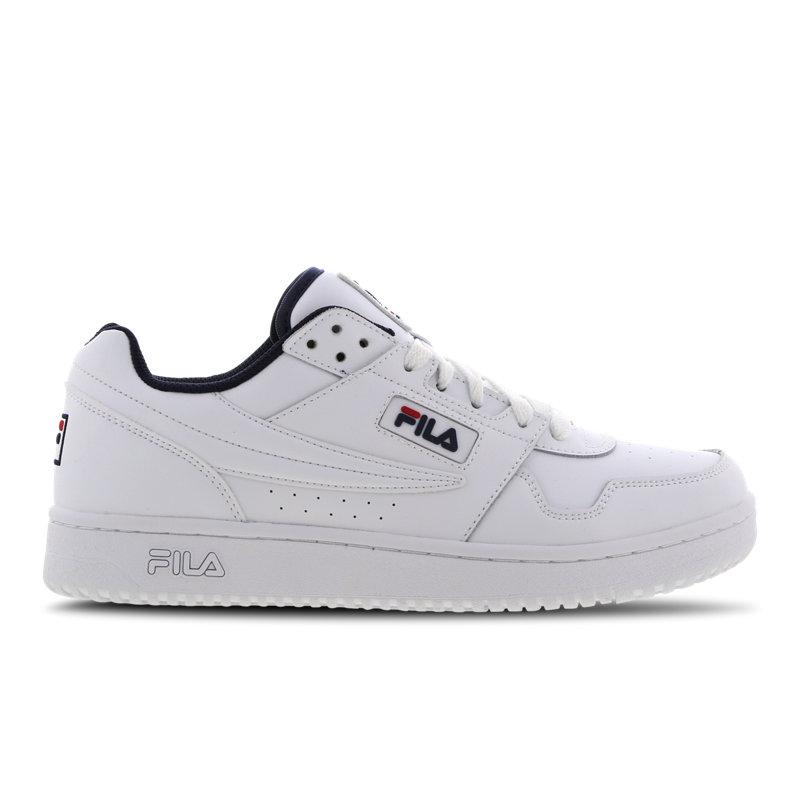 Snow White Herren Schuhe
