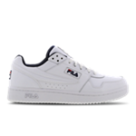Fila Snow White Men Shoes