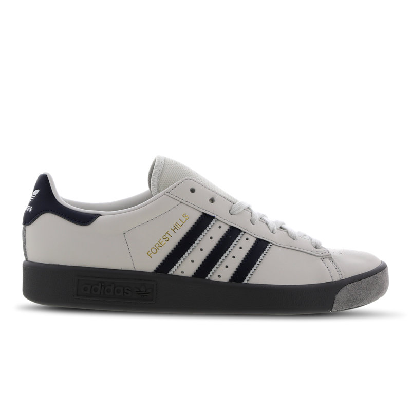 adidas Forest Hill Heren Schoenen