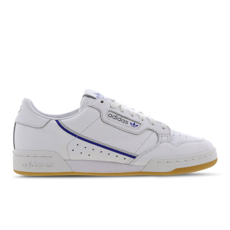 separation shoes 116f2 162c5 adidas continental 80 ...