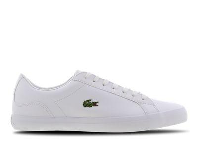 Shoptagr   Nike Air Max 97 Grundschule Schuhe by Foot Locker