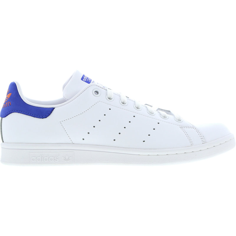 6922a0fa0f5 adidas Stan Smith 90´S Summer - Men Shoes - £74.99 - Bullring   Grand  Central