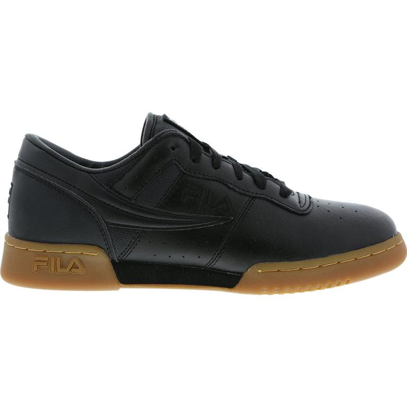 Original Fitness Herren Schuhe