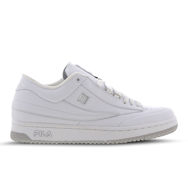 T1 Mid Premio Herren Schuhe