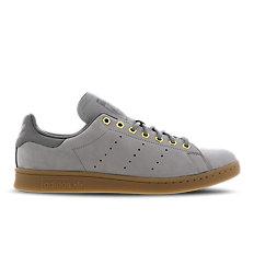 huge selection of 15b4b b6cc4 adidas Stan Smith WP - Uomo Scarpe