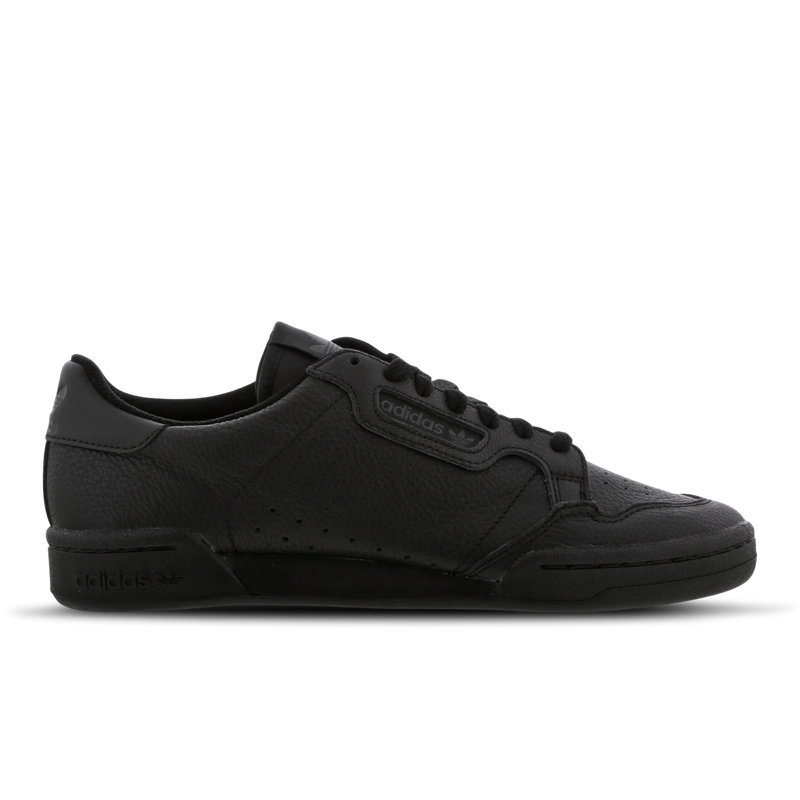 adidas Continental 80 Heren Schoenen