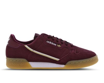 ADIDAS adidas Continental 80 - Herren Schuhe