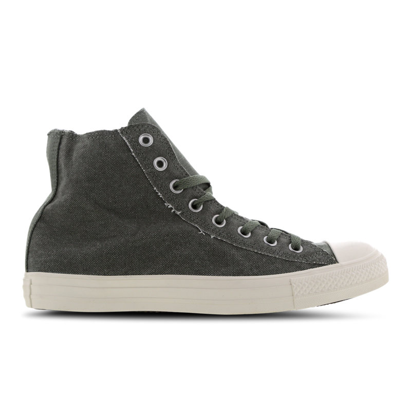 Chuck Taylor All Star Washed Out High Herren Schuhe