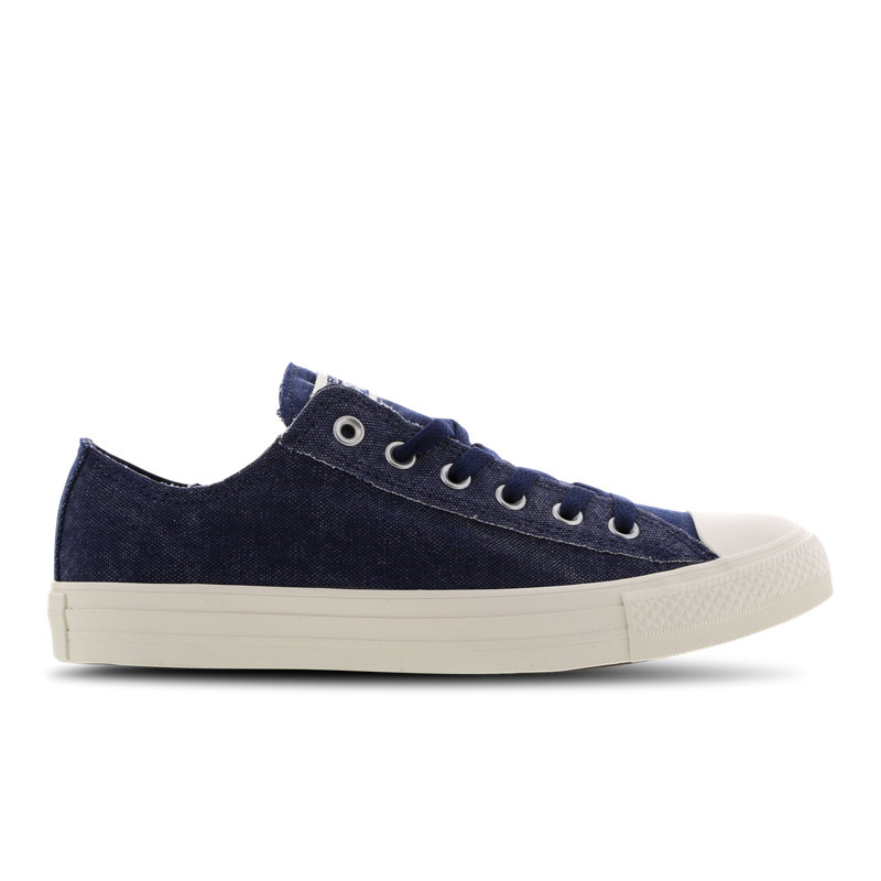 Chuck Taylor All Star Washed Out Low Herren Schuhe