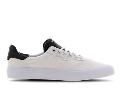 ADIDAS adidas 3MC - Herren Schuhe
