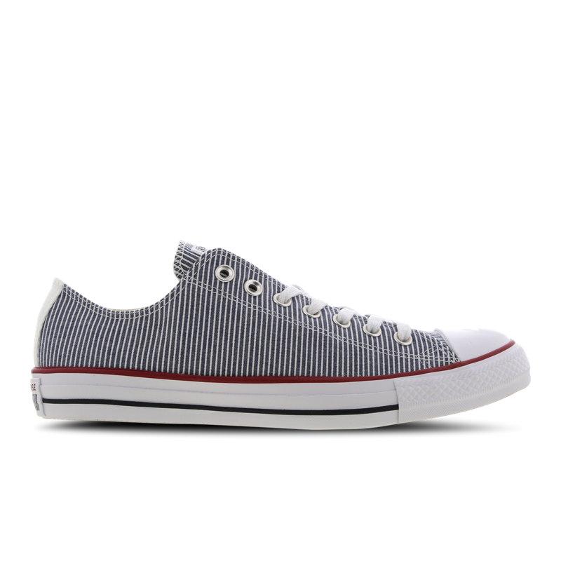 Chuck Taylor All Star Low Herren Schuhe