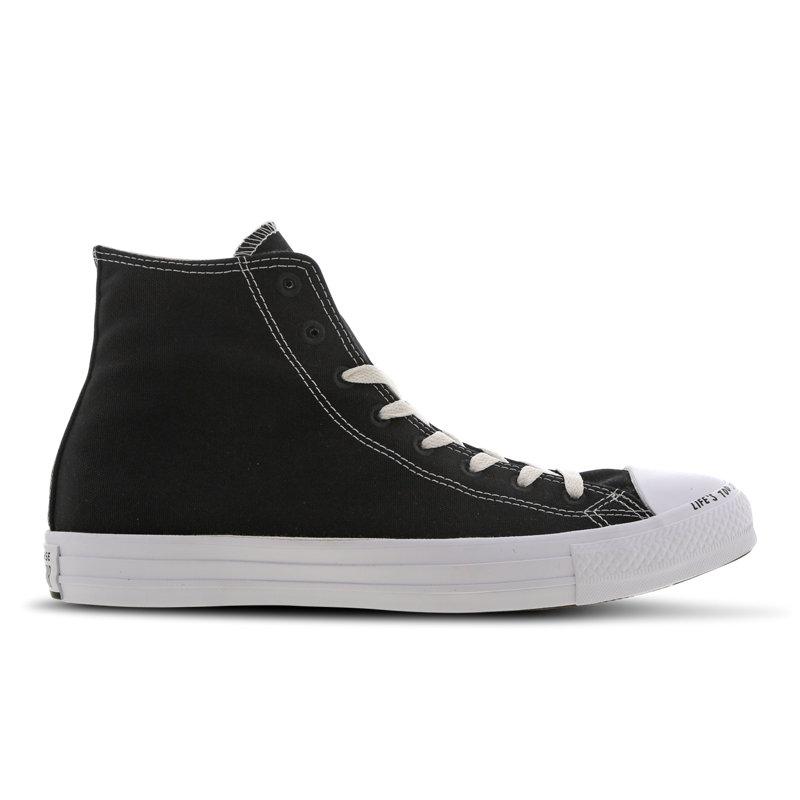 Chuck Taylor All Star Renew High Herren Schuhe