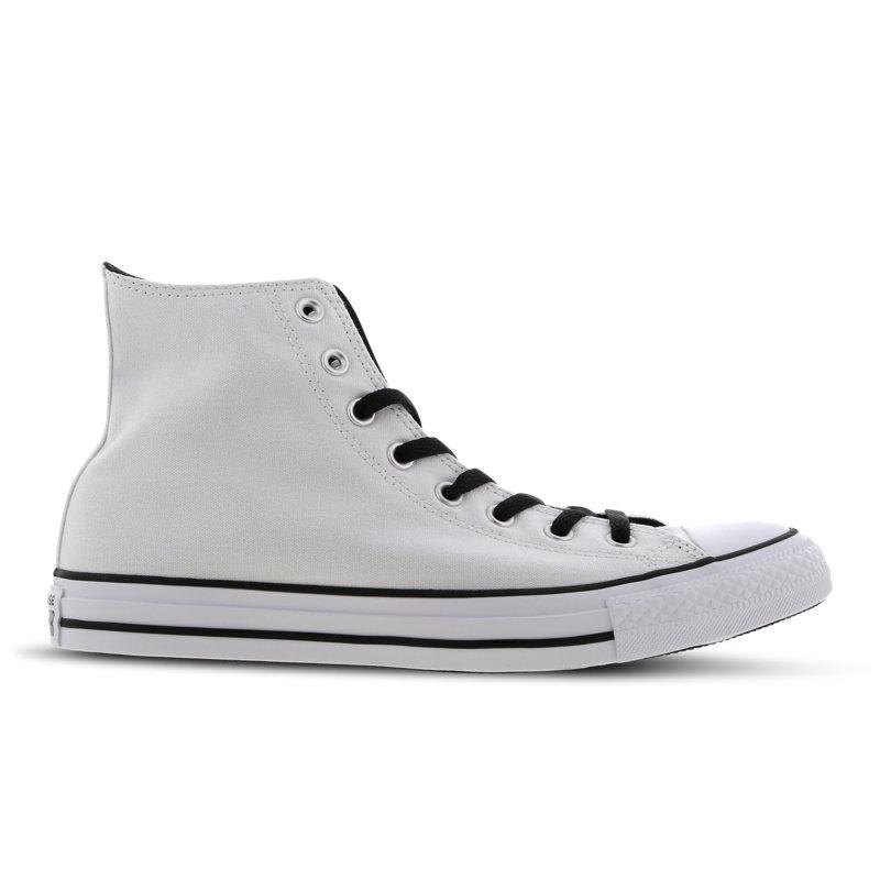 Chuck Taylor All Star High Herren Schuhe