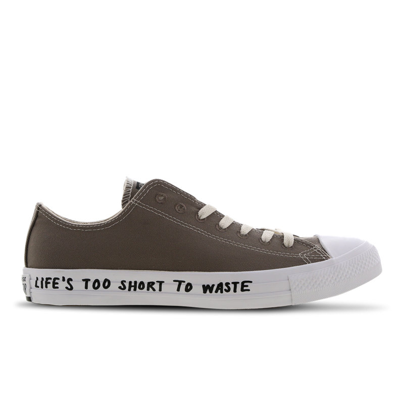 Chuck Taylor All Star Renew Low Herren Schuhe