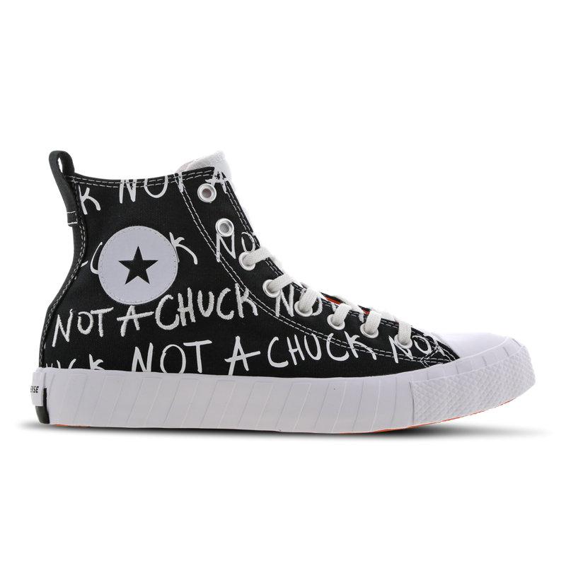 UNT1TL3D Herren Schuhe