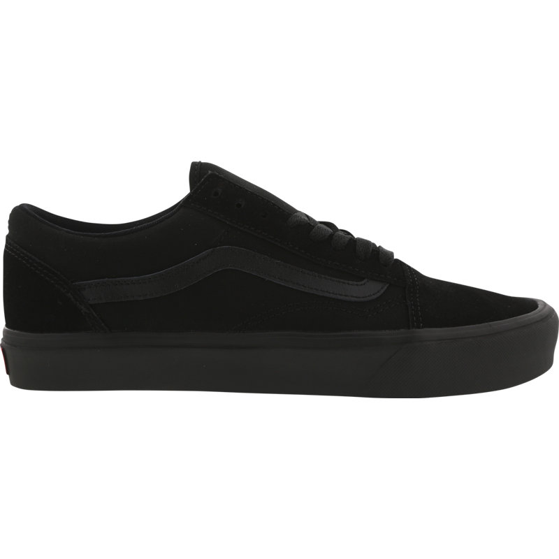 aadaaf7ce4f672 Vans Old Skool Lite - Men Shoes