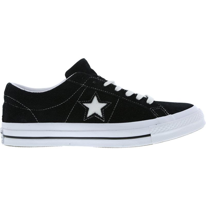 One Star Herren Schuhe