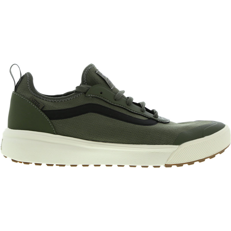 3aec6cd3e266 Vans Ultra Range Ac - Men Shoes