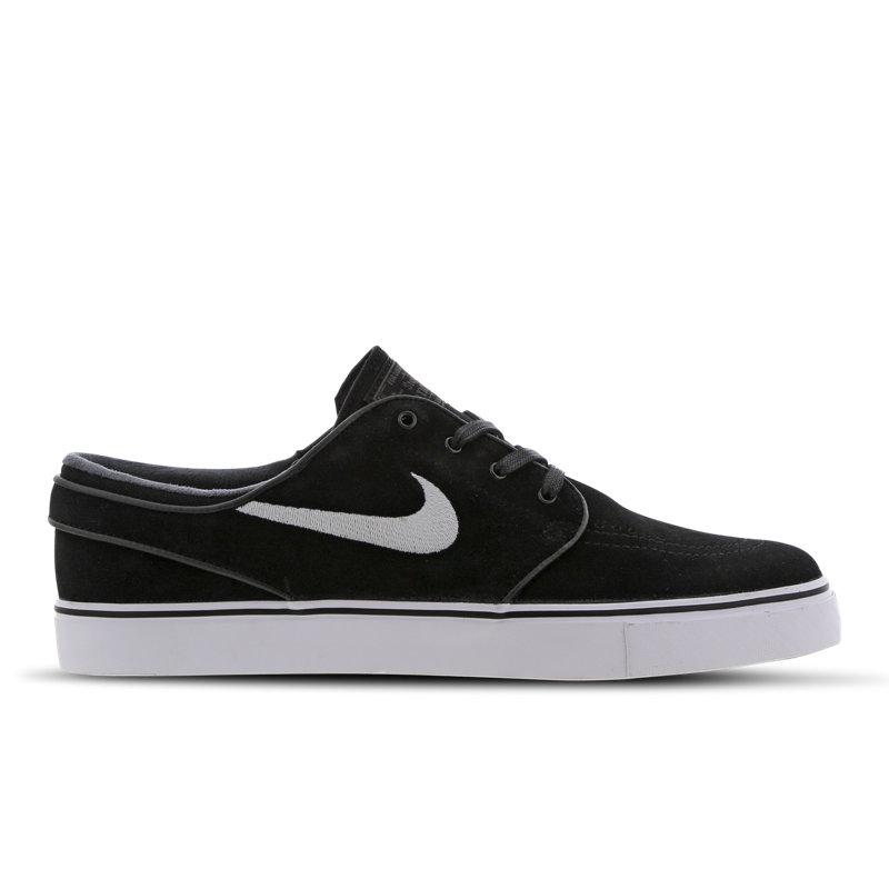 Nike SB Zoom Janoski - Heren Schoenen