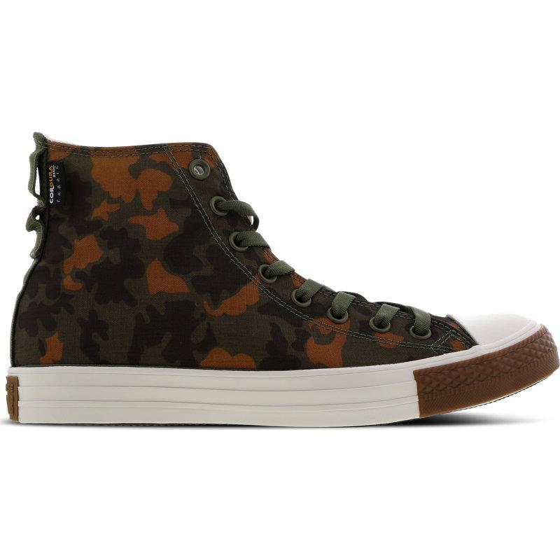 Chuck Taylor Herren Schuhe
