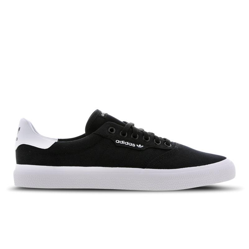 adidas 3MC - Men Shoes