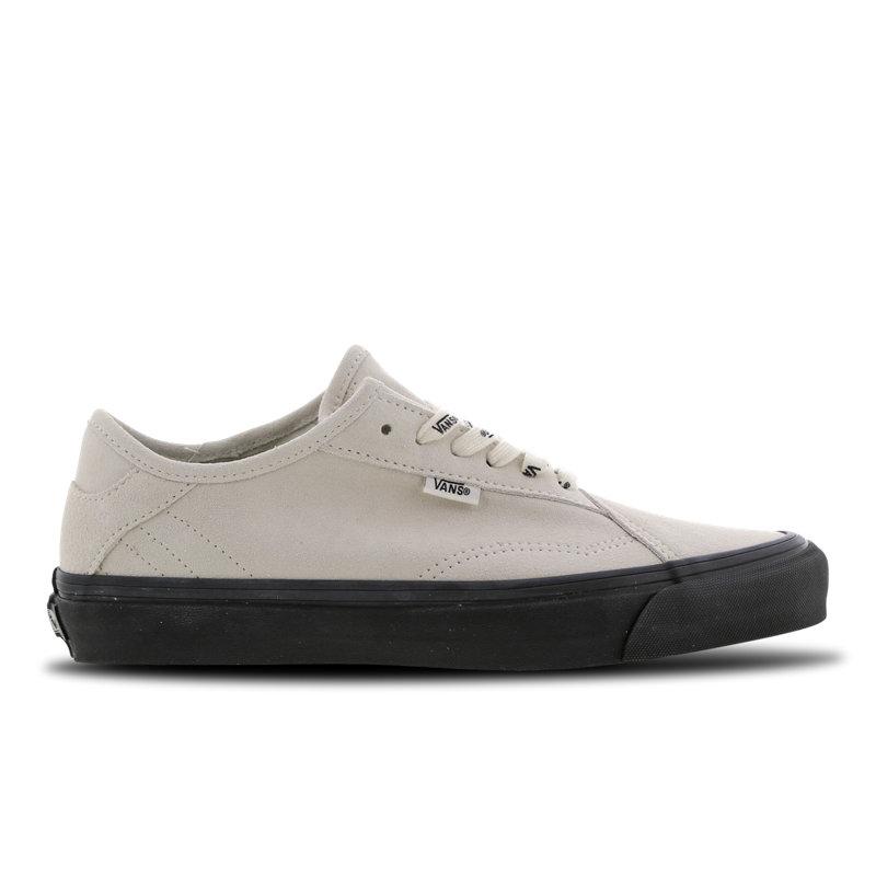 60d31202b3c3 Vans Diamo - Men Shoes