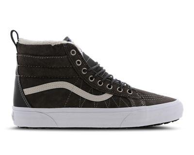 Sneaker Sale - Vans Vans Sk8-hi - Herren Schuhe