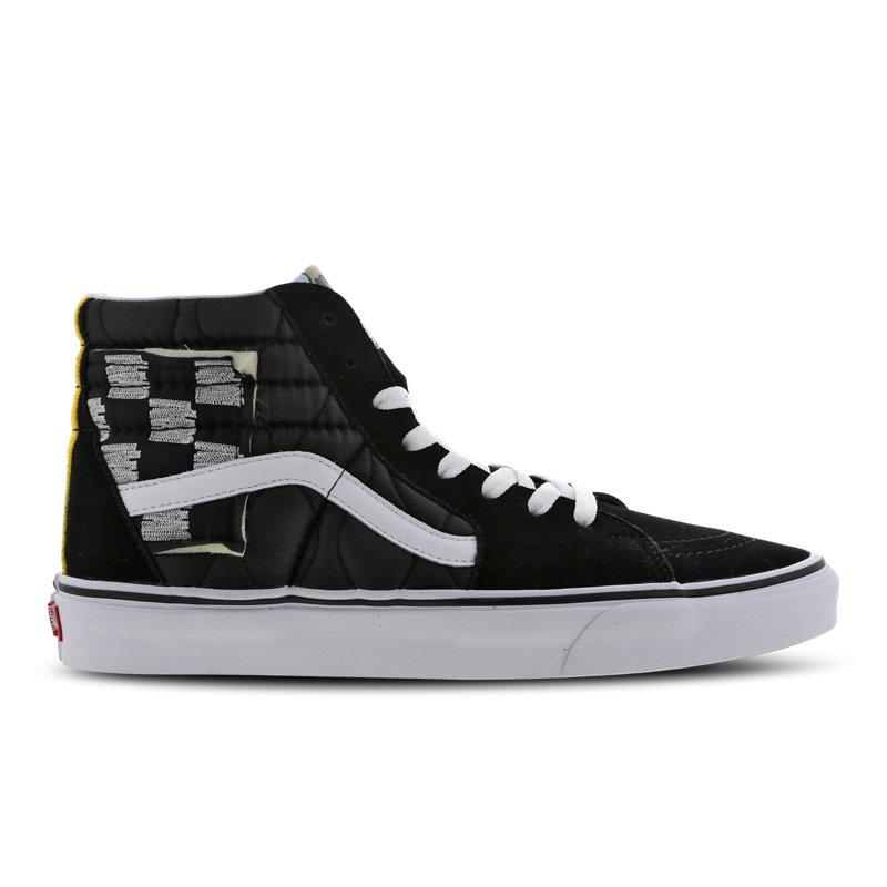 Sk8-Hi Herren Schuhe