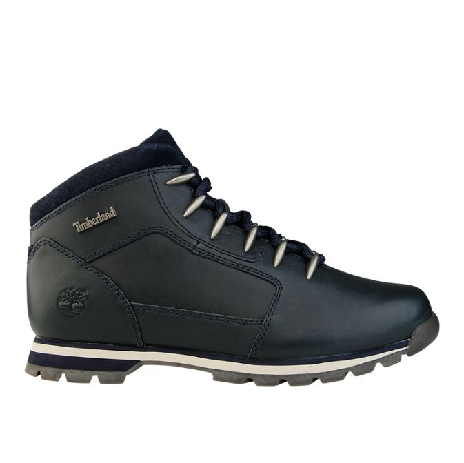 Timberland Grafton Hiker (Luxe) - Homme Bottines