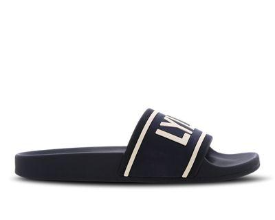 LYLE & SCOTT Lyle & Scott Wallace - Herren Flip-Flops and Sandals