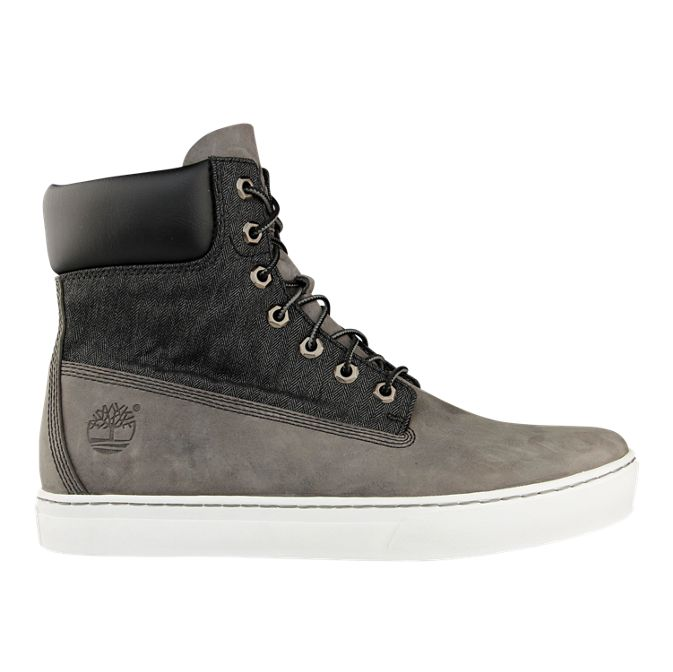 Timberland Newmarket 2.0 Cupsole - Homme Bottines