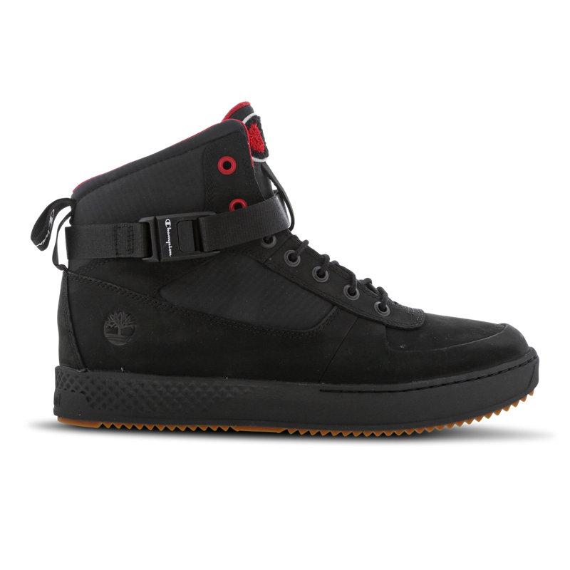 eb1394224dea2 Timberland X Champion City Roam - Men Boots. Foot Locker