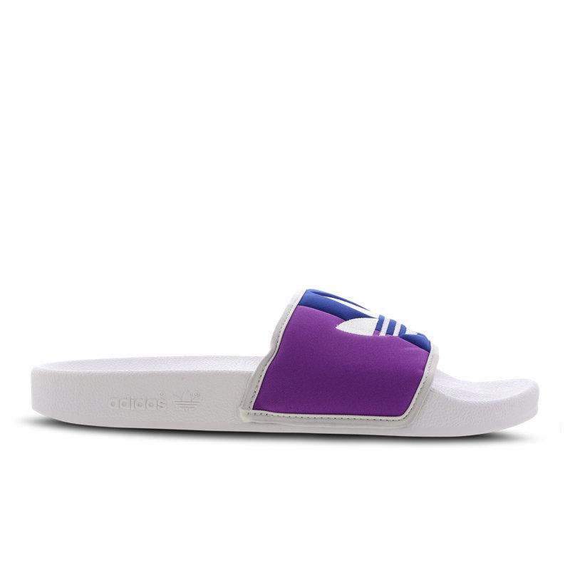 adidas Adilette - Men Flip-Flops and Sandals