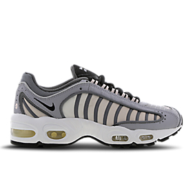 Nike Air Max Zero Essential To Buy or Not in Nov 2019?
