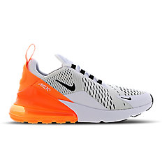 nike air max 270 dames foot locker