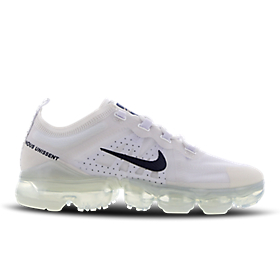 newest e0196 43059 Air Vapormax 2019 Wwc - Women