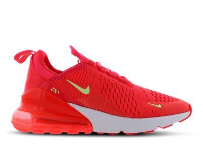 NIKE Nike Air Max 270 - Damen Schuhe