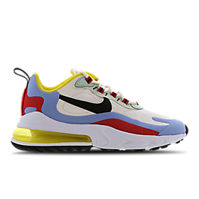 outlet store 6dd29 869c3 W Air Max 270 React - Women