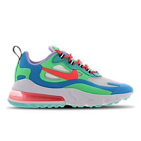 c6f1c365c42f2 Air Max 270 React - Women