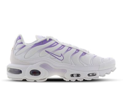 NIKE Nike Tuned 1 - Damen Schuhe