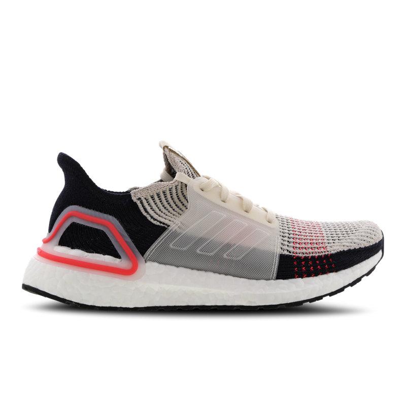 Adidas Ultra Boost damessneaker bruin