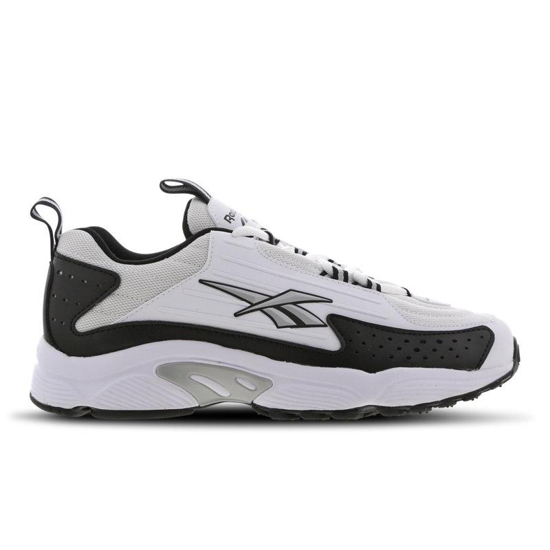 reebok -  DMX Series 2K - Damen Schuhe