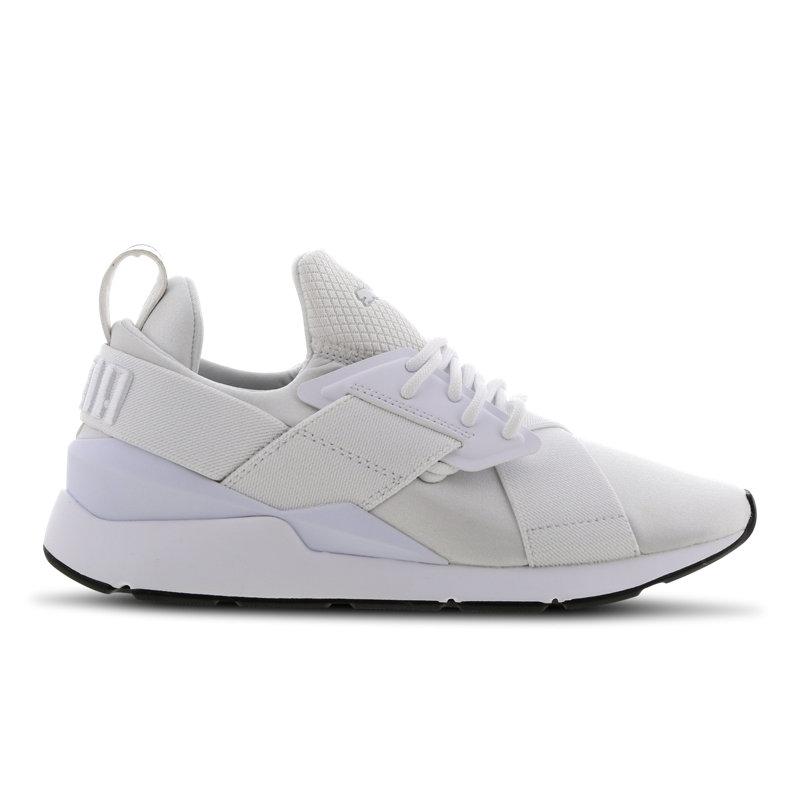 Muse Damen Schuhe