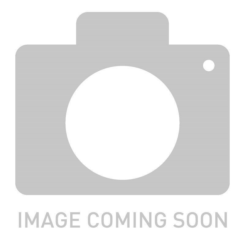 adidas Ultra Boost 3.0 Core Black (W)