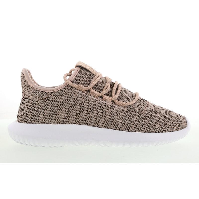 adidas Tubular Shadow - Women Shoes  3045caf7e